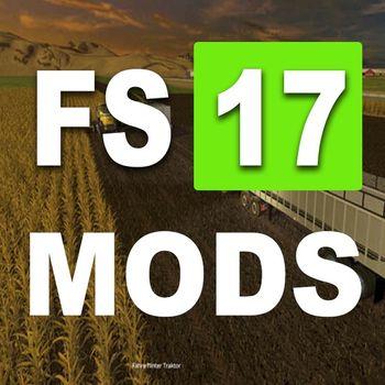 FS17 MOD - Mods For Farming Simulator 2017 Customer Service