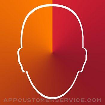 FaceStar App Customer Service