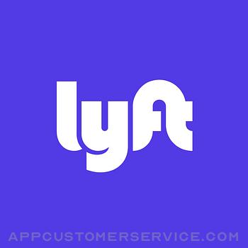 Lyft Driver Customer Service