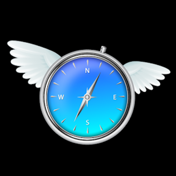 Fly Gps - GO Customer Service