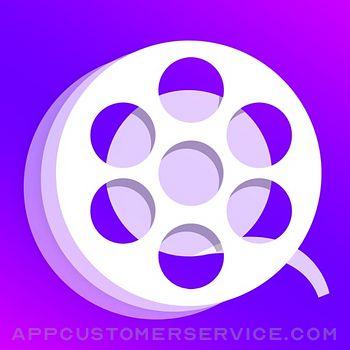 Intro + 3D Movie Trailer Maker Customer Service