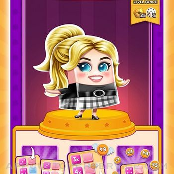 Yahtzee® with Buddies Dice iphone image 3