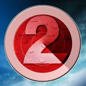 WBAY First Alert Weather Customer Service