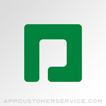 Paycom Customer Service