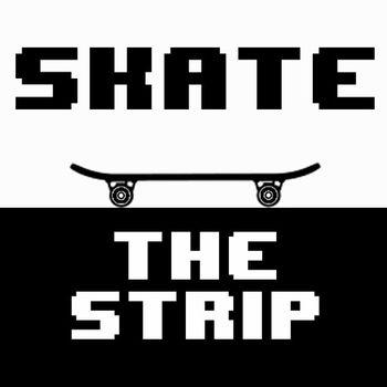 Skate The Strip Customer Service