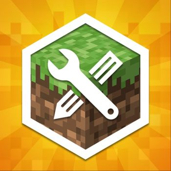 AddOns Maker for Minecraft PE Customer Service