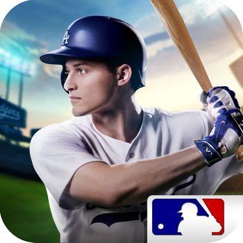 R.B.I. Baseball 17 Customer Service