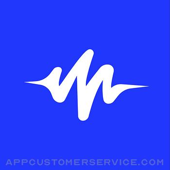 Speechify - Audio Text Reader Customer Service