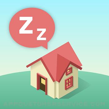 SleepTown Customer Service