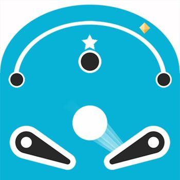 Pinball Star Customer Service