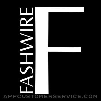 Fashwire Customer Service