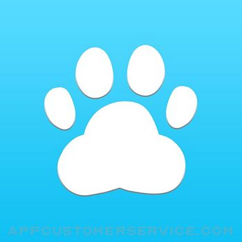Puppy Planner - Heat Cycle Customer Service