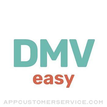 DMV Permit Practice Test - Hub Customer Service