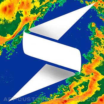 Storm Radar: Weather Tracker Customer Service