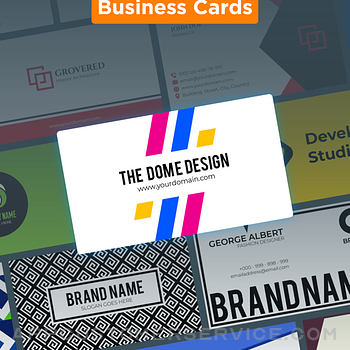 Logo Maker - Design Creator ipad image 3