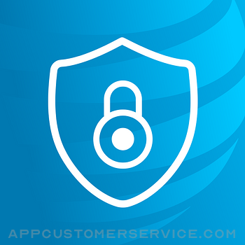 AT&T Mobile Security Customer Service