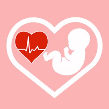 Baby Heartbeat Listener Customer Service