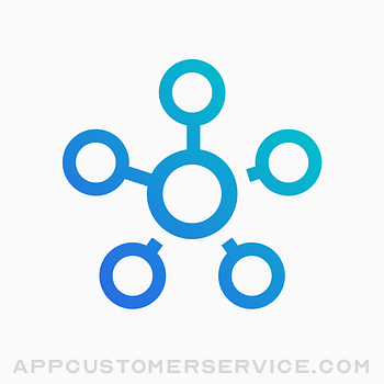 SmartThings Customer Service