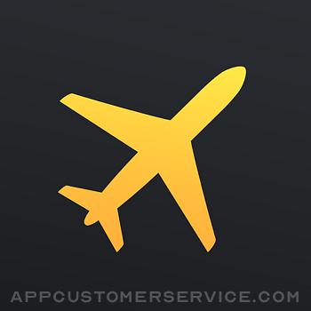 Flight Board Pro Customer Service