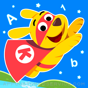 Kiddopia - ABC Toddler Games Customer Service
