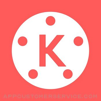 KineMaster - Video Editor Customer Service