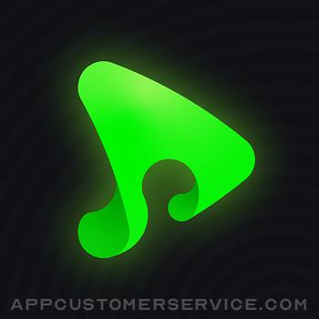 eSound - MP3 Music Player Customer Service