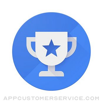Google Opinion Rewards Customer Service