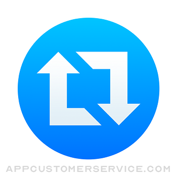 Repost Video Customer Service