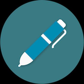 Shibboleth Journal App Customer Service