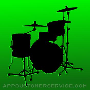 Drum Tuner - iDrumTune Pro Customer Service