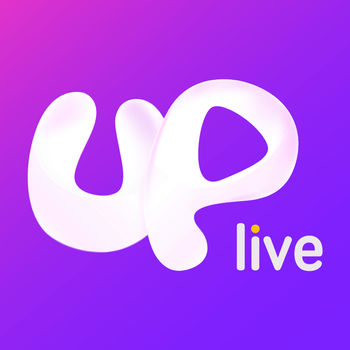 Uplive-Live Stream,Video Chat Customer Service