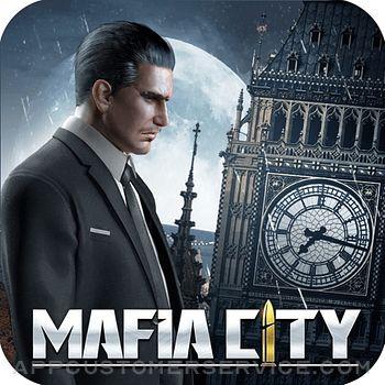 Mafia City: War of Underworld Customer Service