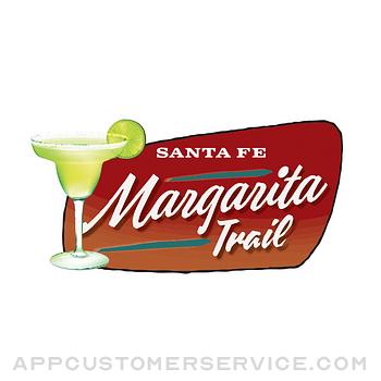 Santa Fe Margarita Trail Customer Service