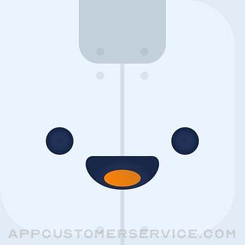 Reflectly - Journal & AI Diary Customer Service
