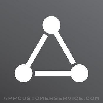 Truss Calculator / Cálculo de cerchas Customer Service