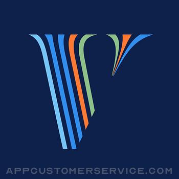 Vrbo Vacation Rentals Customer Service