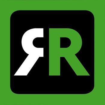 Mirror for Roku - AirBeamTV Customer Service