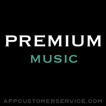 Premium Music Stations - Unlimited Customer Service