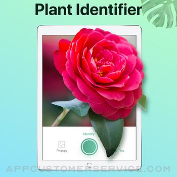 PictureThis - Plant Identifier ipad image 1