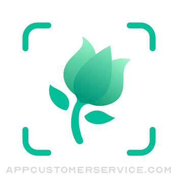 PictureThis - Plant Identifier Customer Service