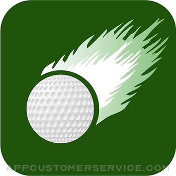 Golf Swing Speed Analyzer Customer Service