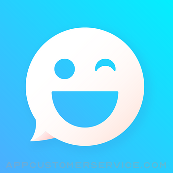 iFake - Funny Fake Messages Creator Customer Service