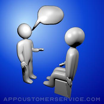 MetaChat Customer Service