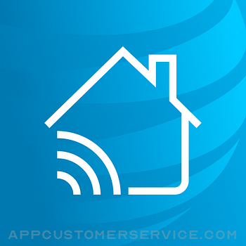 Smart Home Manager Customer Service