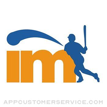 IMLeagues Customer Service
