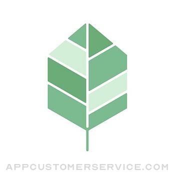 Landscape Design Editor Customer Service