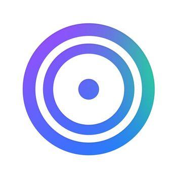 Loopsie - 3D Photo Editor Customer Service