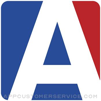 Aeries Mobile Portal Customer Service