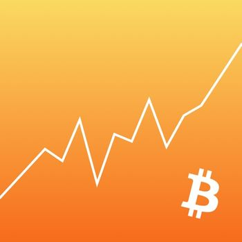 Crypto monitor Customer Service