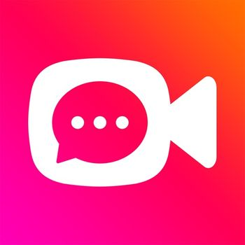Clipomatic - Text on videos Customer Service